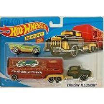 hot-wheels-gkc24-embalagem