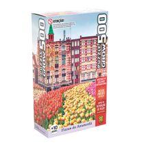 qc-500-pecas-flores-embalagem