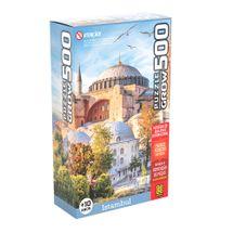 qc-500-pecas-istambul-embalagem