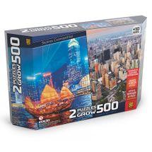 qc-500-pecas-skylines-embalagem