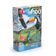 qc-100-pecas-aves-embalagem