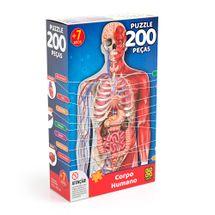 qc-200-pecas-corpo-humano-embalagem