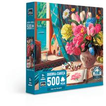 qc-500-pecas-casa-embalagem