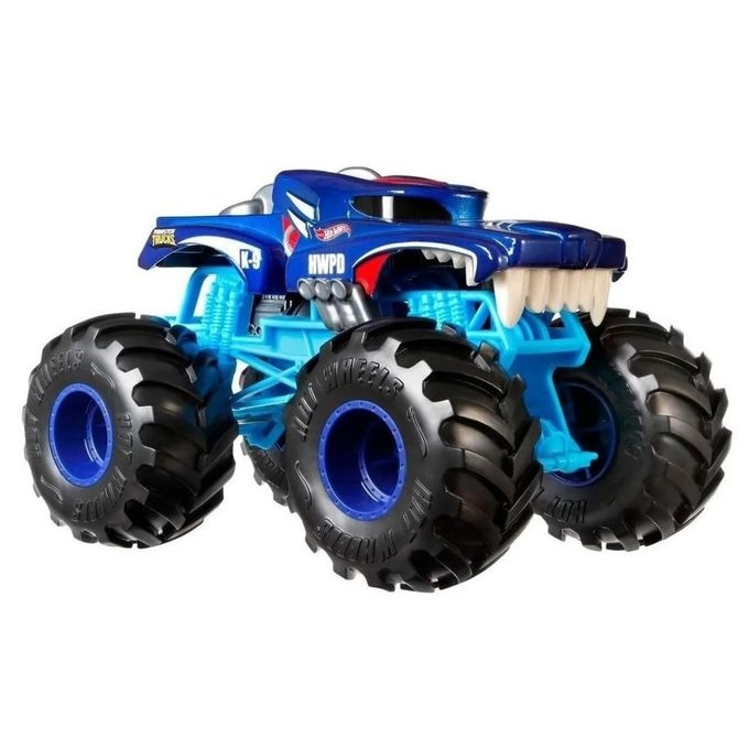 monster-trucks-gbv31-conteudo