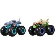 monster-truck-fyj65-conteudo