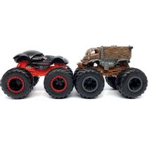 monster-trucks-gbt67-conteudo