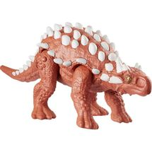 jurassic-dinossauro-gjn60-conteudo