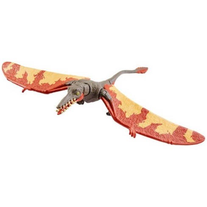 jurassic-dinossauro-gjn61-conteudo
