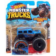 monster-truck-gjf27-embalagem