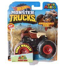 monster-truck-gjd80-embalagem