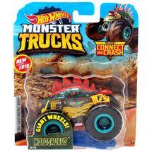 monster-truck-gjf22-embalagem