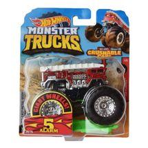 monster-truck-gjf06-embalagem