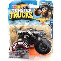 monster-truck-gjf20-embalagem