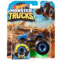 monster-truck-gjf21-embalagem