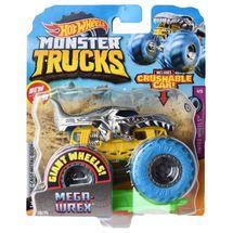 monster-truck-gjd94-embalagem