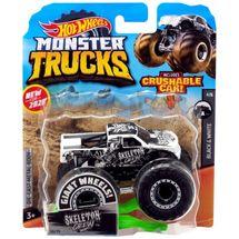 monster-truck-gjf17-embalagem