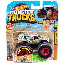 monster-truck-gjd97-embalagem