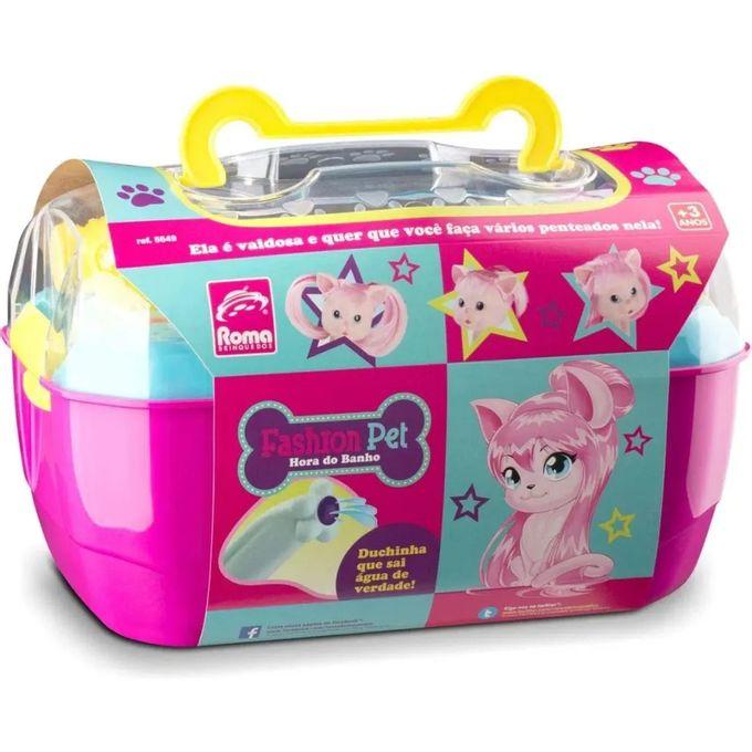 maleta-fashion-pet-embalagem