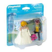 playmobil-5163-embalagem