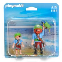 playmobil-5164-embalagem