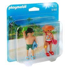 playmobil-5165-embalagem