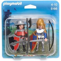 playmobil-5166-embalagem