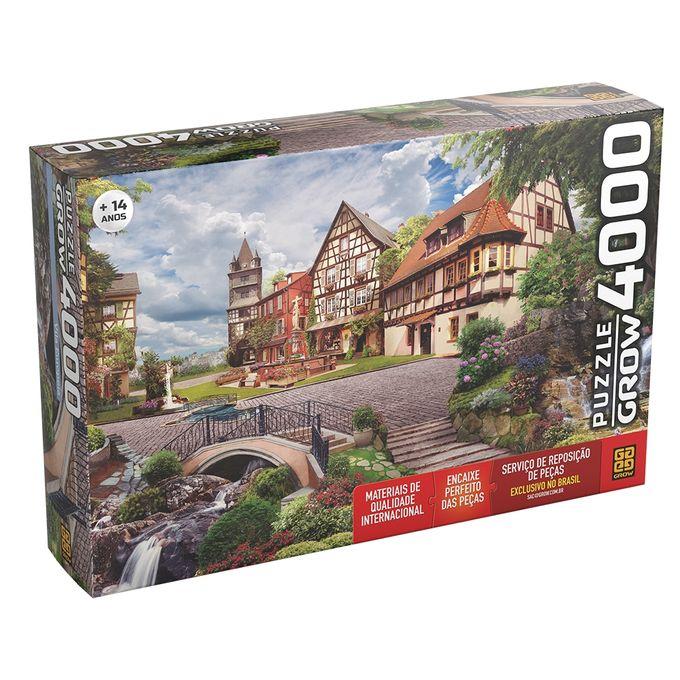 qc-4000-pecas-vila-europeia-embalagem