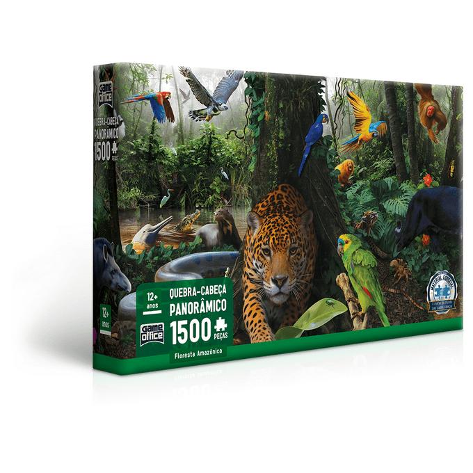 qc-1500-pecas-floresta-embalagem