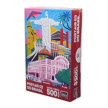 qc-500-pecas-monumentos-embalagem