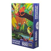qc-500-pecas-natureza-embalagem