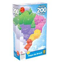qc-200-pecas-mapa-do-brasil-embalagem