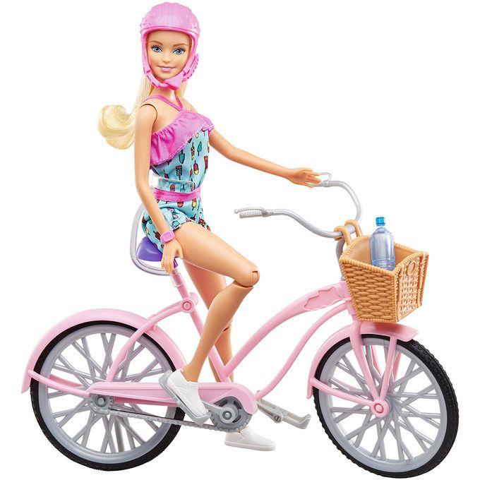 barbie-com-bicicleta-conteudo