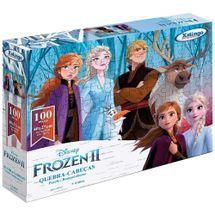 qc-100-pecas-frozen-2-xalingo-embalagem