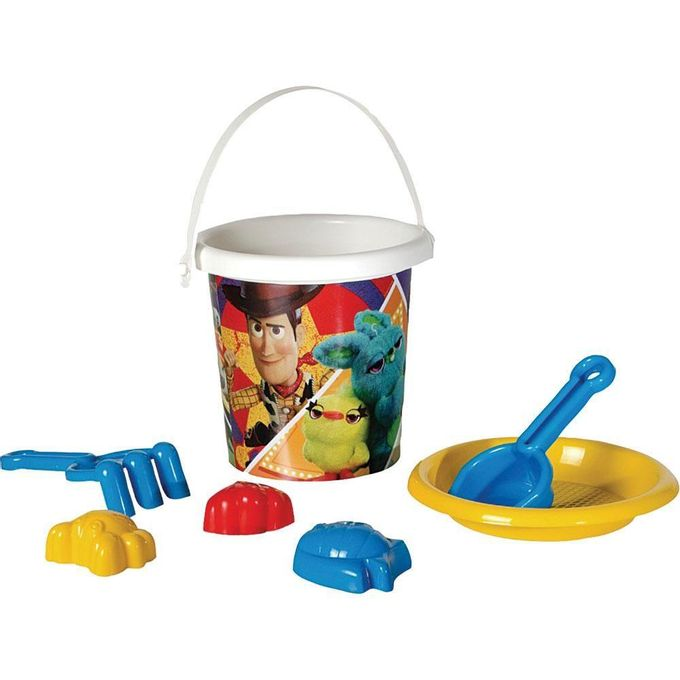conjunto-de-praia-toy-story-conteudo