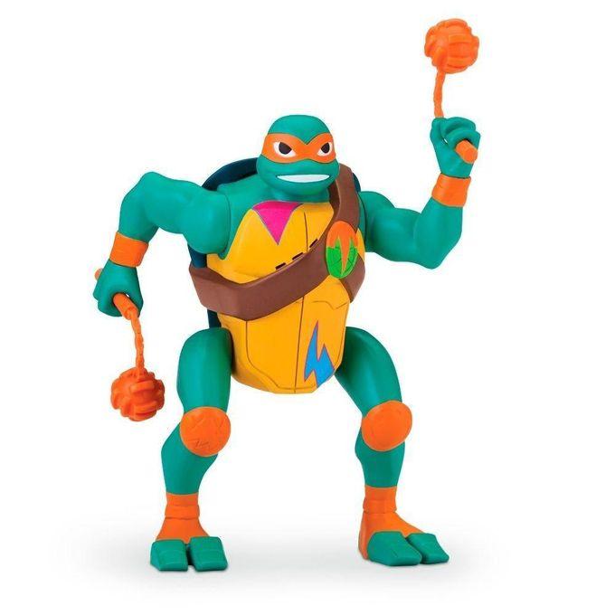 tartarugas-ninja-michelangelo-casco-conteudo