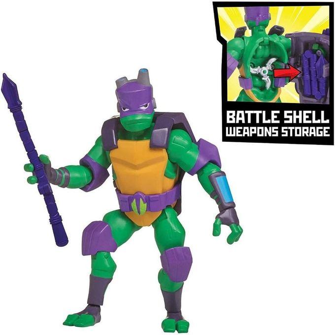 tartarugas-ninja-donatello-casco-conteudo