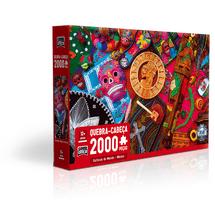 qc-2000-pecas-culturas-embalagem