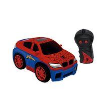 carrinho-controle-remoto-high-speed-vermelho-conteudo