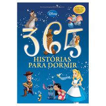 livro-365-historias-disney-edicao-especial-conteudo