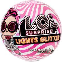 lol-lights-glitter-embalagem