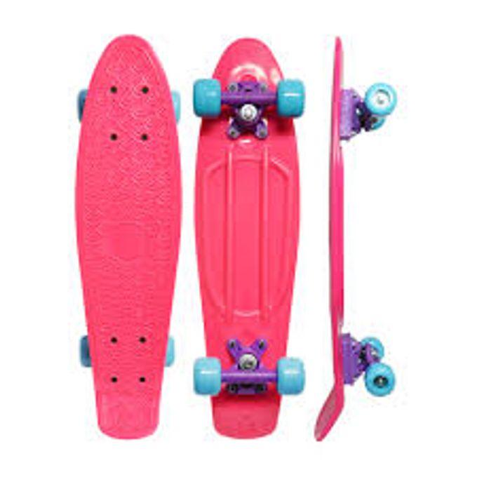 skate-top-radical-conteudo