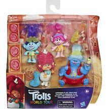 trolls-conjunto-e8406-embalagem