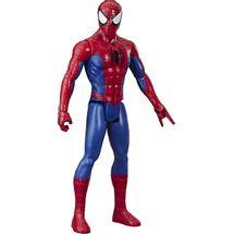 homem-aranha-e7333-conteudo