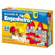 brincando-de-engenheiro-53-pecas-embalagem