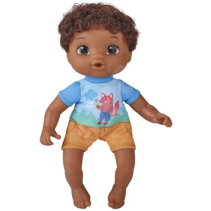 baby-alive-e8410-conteudo