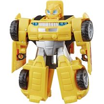 bumblebee-e5698-conteudo