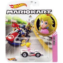 mario-kart-peach-gjh58-embalagem