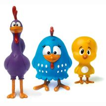 galinha-pintadinha-familia-conteudo