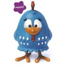 galinha-pintadinha-elka-conteudo
