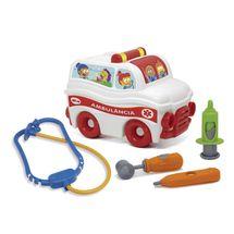 ambulancia-elka-conteudo